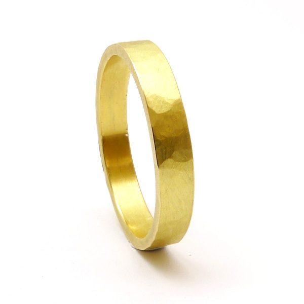 martillo - alianza Au 750 amarillo (2)