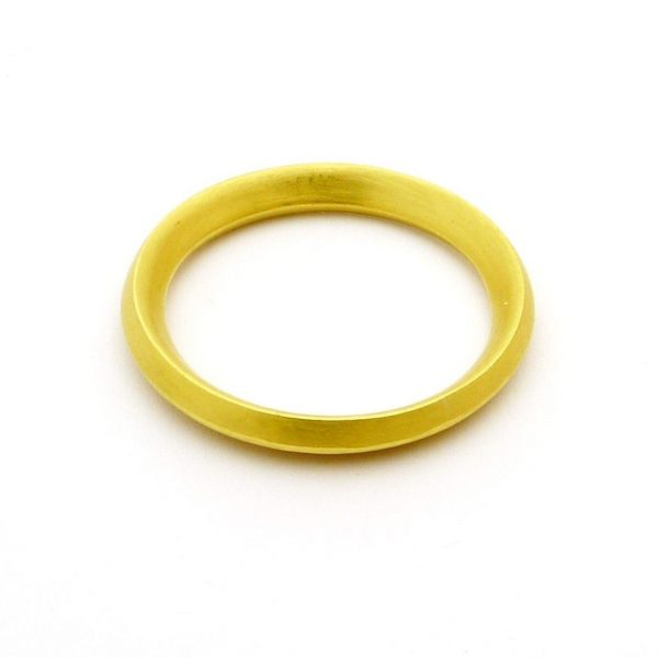 prieta - alianza Au 900 amarillo