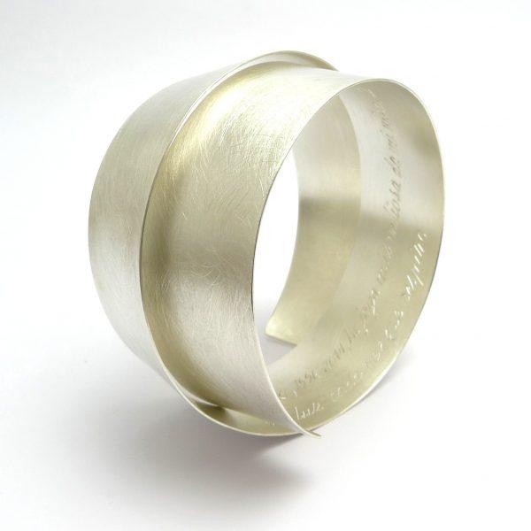 arco - pulsera plata (2)